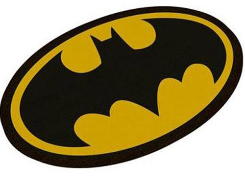 ROHOŽKA|DC COMICS|BATMAN