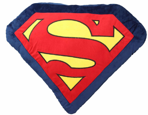 POLŠTÁŘ|DC COMICS|SUPERMAN
