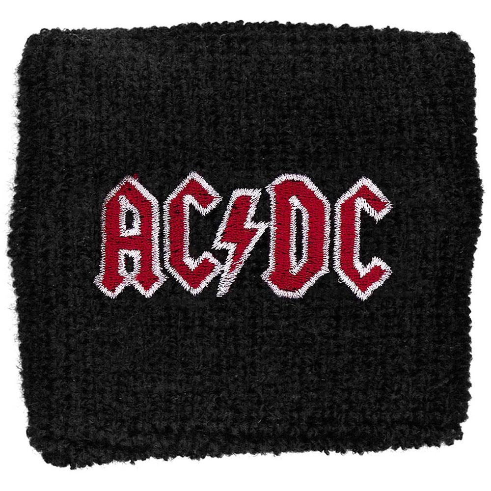 POTÍTKO|AC/DC